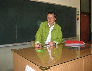 docencia2